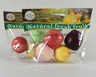 Fresh Fruit Bags on sales - Quality Fresh Fruit Bags supplier